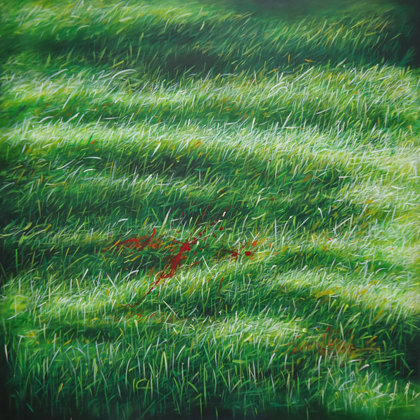Peinture-120x120cm